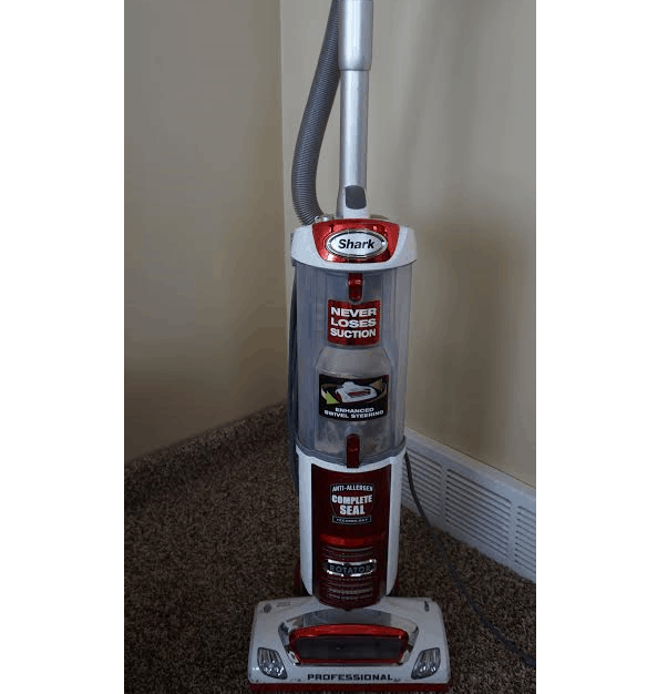 Best Bagless Upright Vacuums Under 300 2018