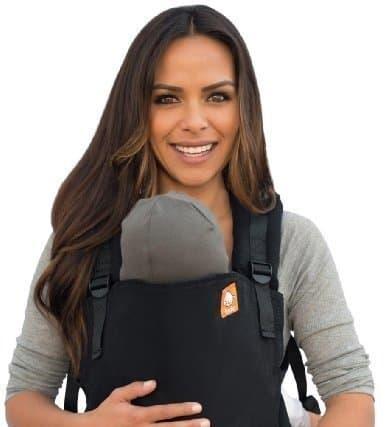 Tula Urbanista Baby Carrier