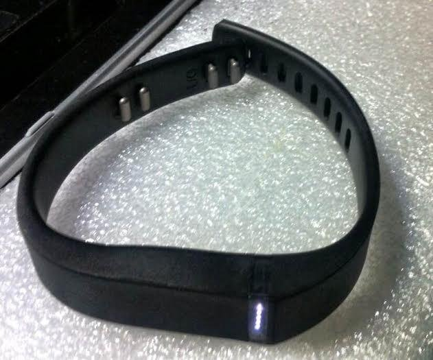 Fitbit FLex Wireless Activity Plus Sleep Wristband