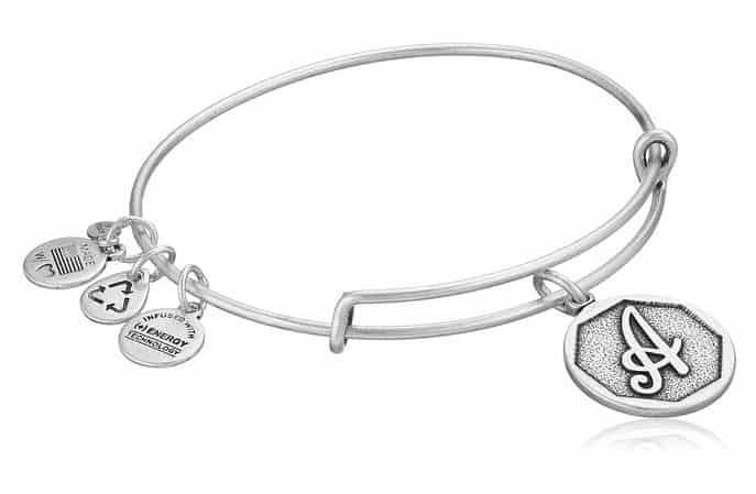 Bracelet Mothers Day Gift