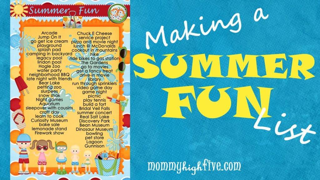 Summer-Fun-List-Kids