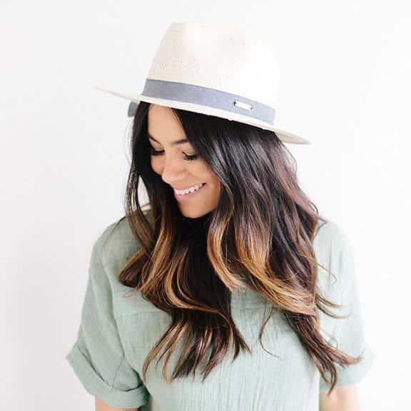 Gigi Pip Hats