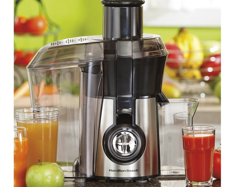 hamilton beach juicer 67608 manual