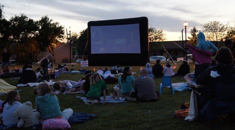 maverick-movies-in-the-park