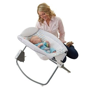 fisher-price-newborn-auto-rock