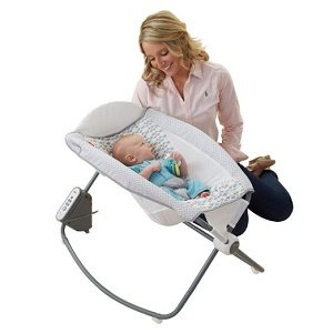 fosher-price-newborn-auto-rock-sleeper
