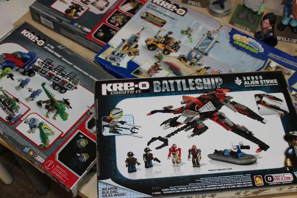 Kre-O-Construction-Kits-1024x683