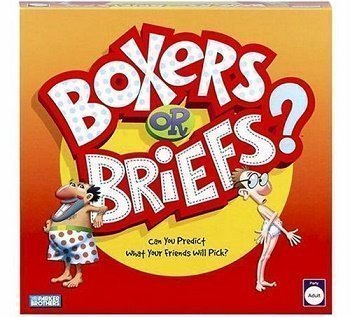 boxers-or-briefs