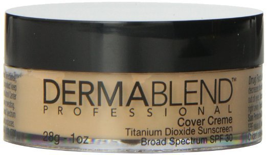 dermablend-professional