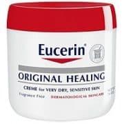 eucerin-original-healing-creme
