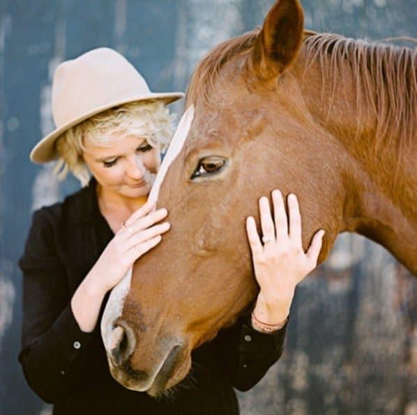penny-thomas-ranch-horses