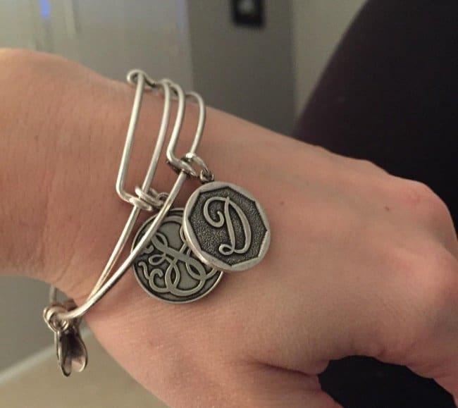 alex-and-ani-jewelry-bracelet-bangle