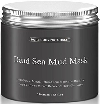 dead-sea-mud-mask-beauty-product-for-mom