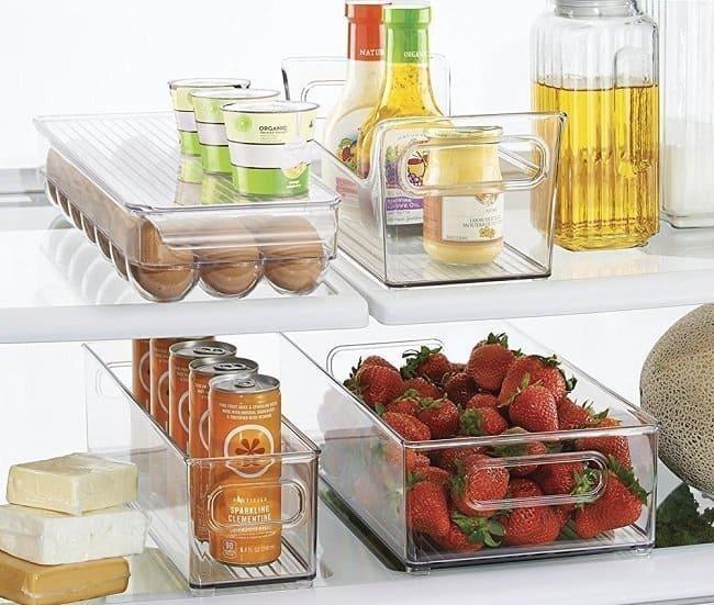 freezer-storage-organizer