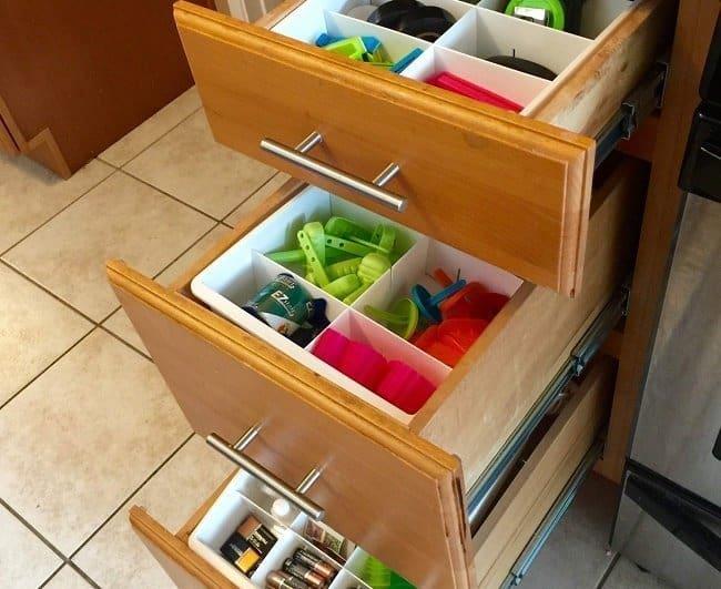 kitchen-divider-drawer-organizer
