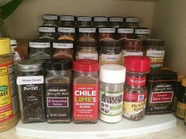 spice-rack-organizer