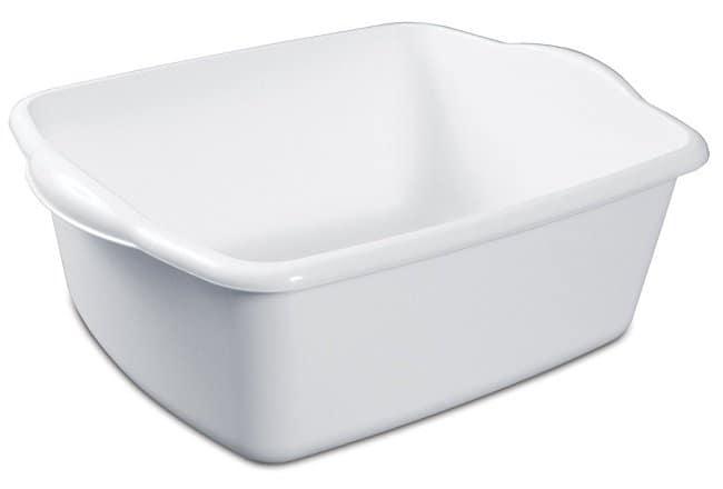 tub-organization
