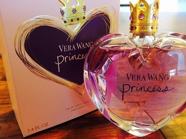 vera-wang-princess