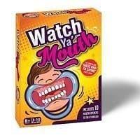 watch-ya-mouth-game